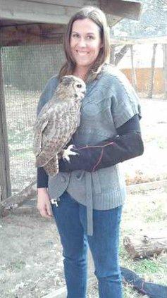 biz deh new zoo employee pic