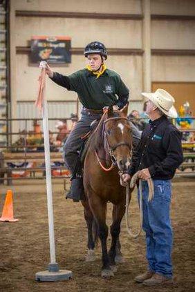 biz deh rosewood rodeo pic