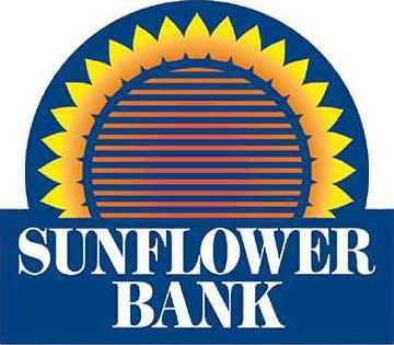 biz deh sunflower bank abc logo