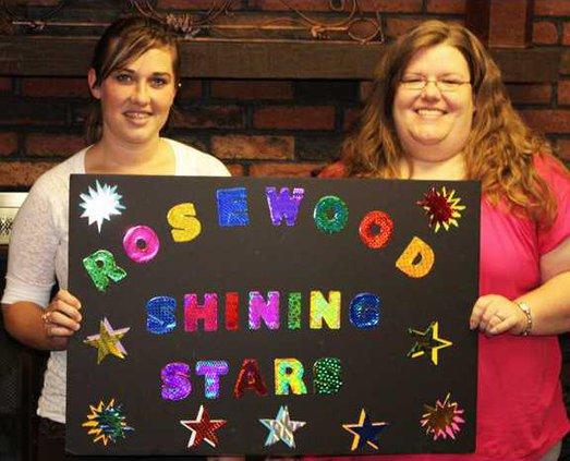biz rosewood shining stars picweb