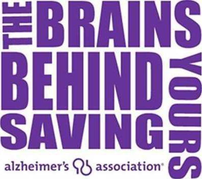 biz slt alzheimers logo