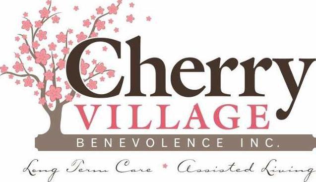 biz slt cherry hospice