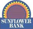 biz slt sunflower bank