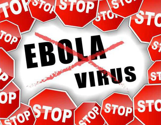 ebola rumors