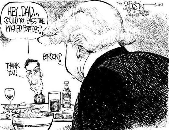 edi deh pardon cartoon.tif