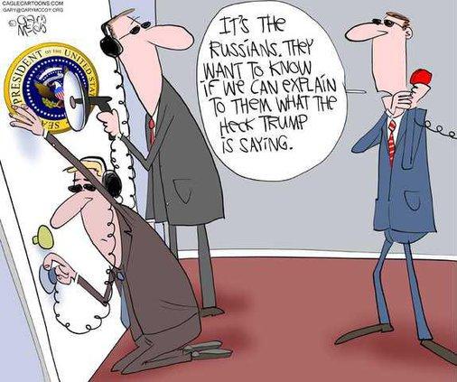 edi lgp cartoon.tif