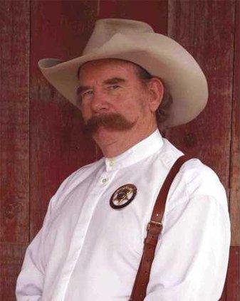 ell kl cowboy
