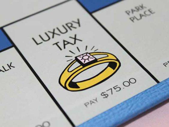 fair taxes