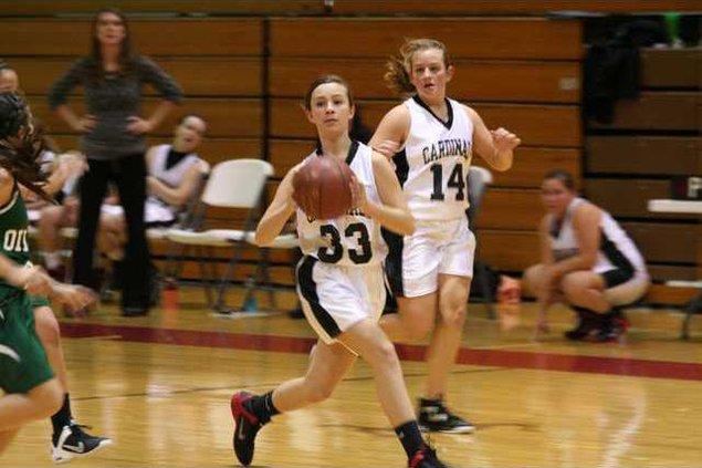 hoi kl girls basketball