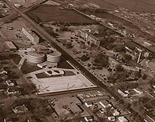 loc deh matt keenan column aerial ckmc photo