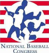national-baseball-congress-logo