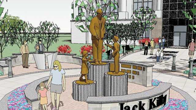 new ces kilby statue  illustration1web