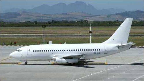 new deh 737 pic