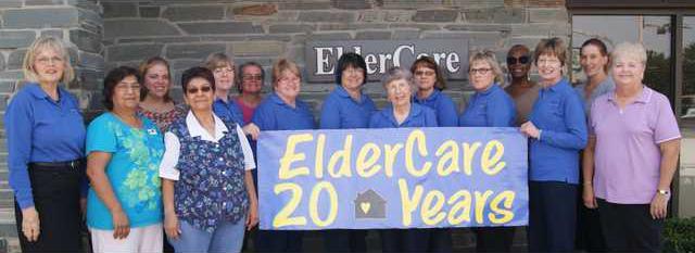 new deh eldercare pic