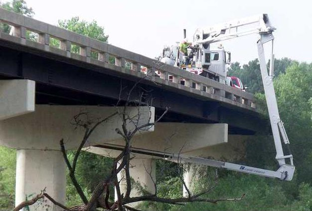 new deh ellinwood bridge file photo