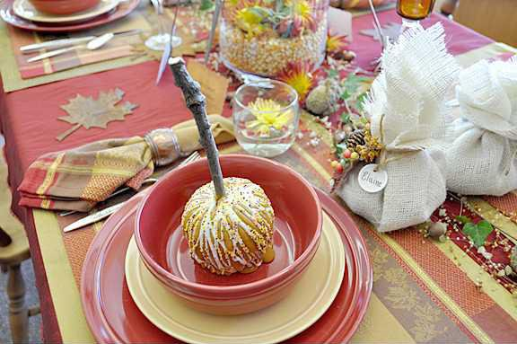 new deh holiday table 1 web