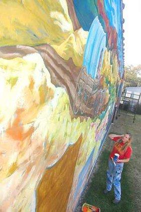new deh lucas mural main pic