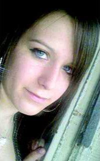 new deh missing girl AliciaDeBolt2.tif