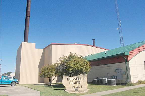 new deh russell power pic web