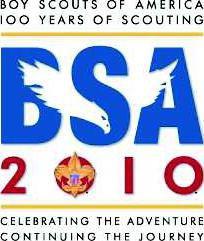 new deh scout logo.tif