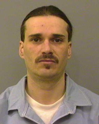 new deh state hospital escapee pic