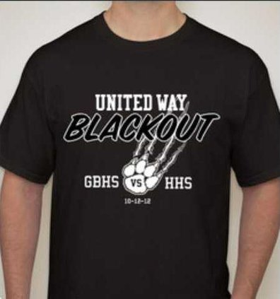 new deh united way black-out pic