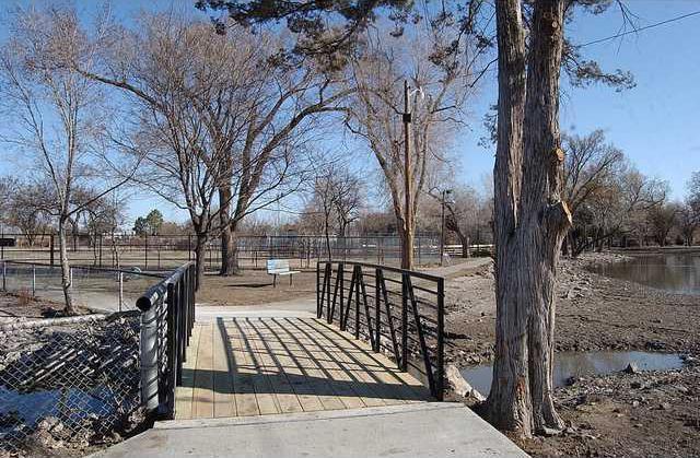 new deh zoo bridge pic