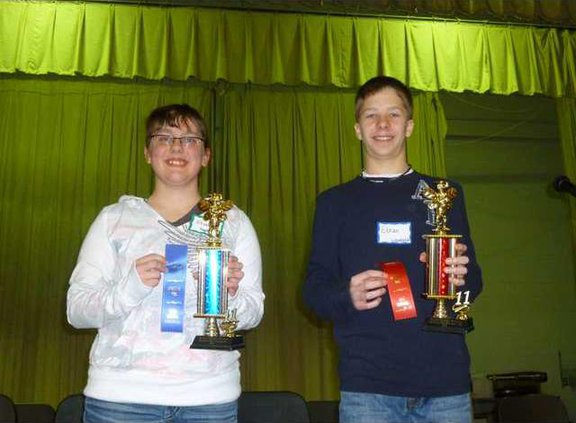 new slt spelling bee Main pic