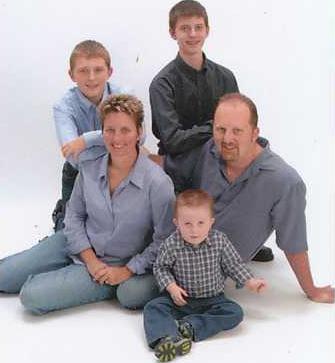 new slt transplantfamilyphoto