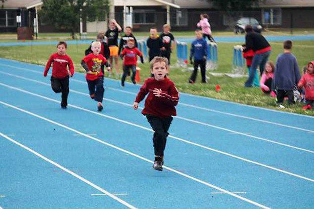 new vlc ellinwood boys 200 meter dash