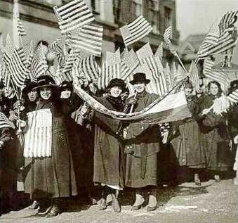 otm vlc  OTM business and prof women 1 history 1 1919