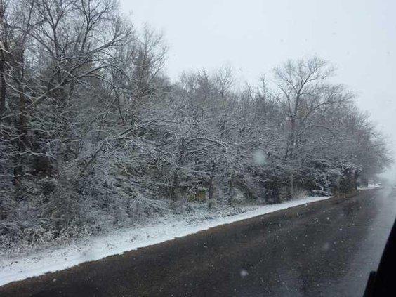 pawnee snow 001