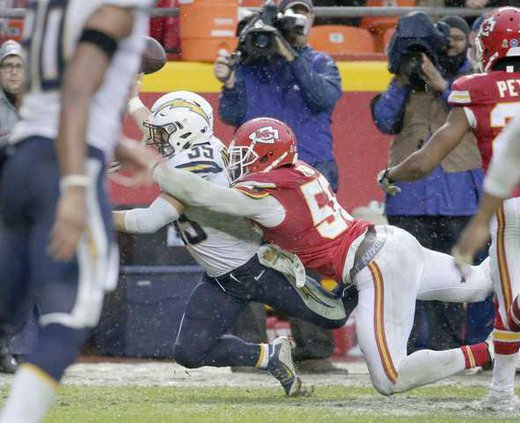 spt ap Chiefs Dee Ford