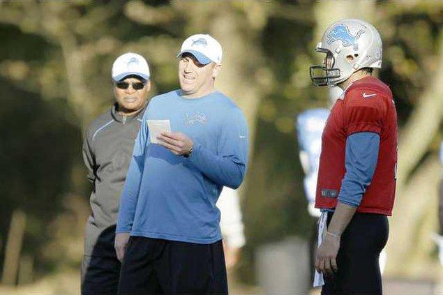 spt ap Lions coaches