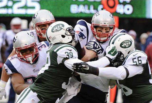 spt ap NFL Brady