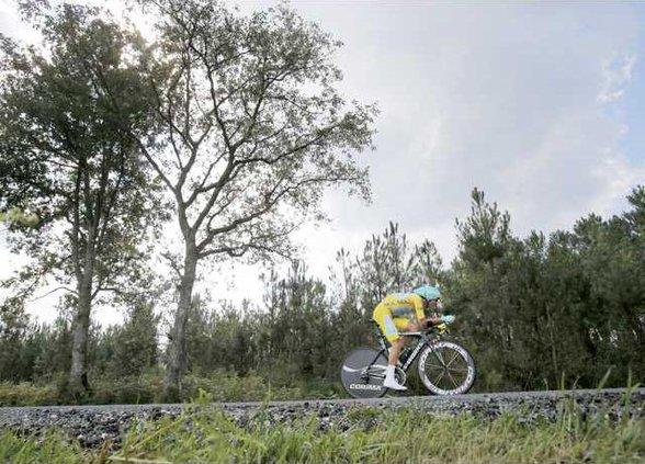 spt ap Nibali tour