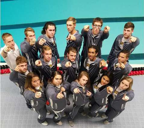 spt mm Barton Swim Team