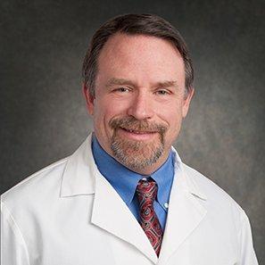 new_deh_dr fesen-hutch clinic Dr. Mark Fesen mug