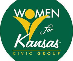 news_women for kansas logo clr.jpg
