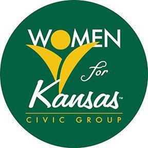 news_women for kansas logo clr.jpg