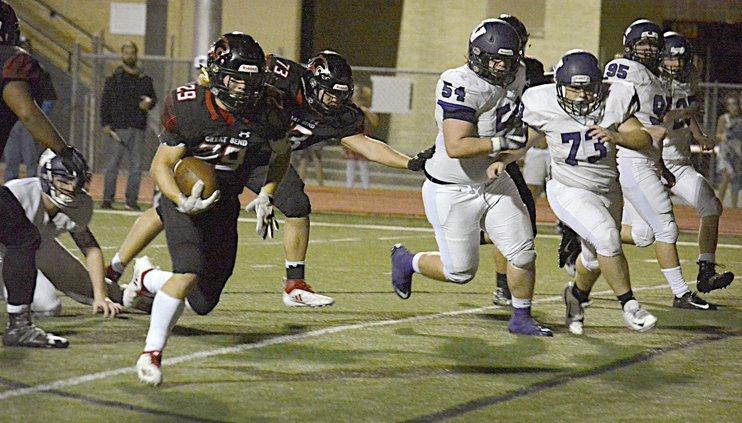 spt_deh_gbhs fball v valley center 29 heads for touchdown.jpg