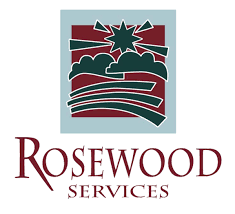 new_deh_county commission rosewood logo.png