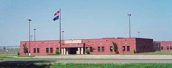 Larned Correctional Mental Health Facility max 640x480.