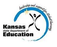 KSDE logo