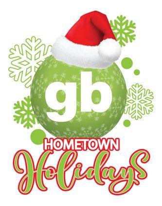 gbtribune_christmas_hometown.jpg