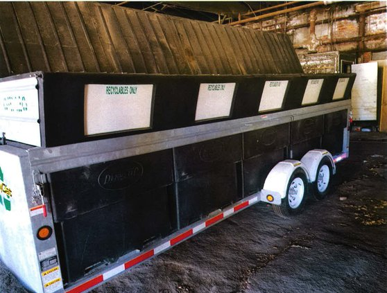 new_deh_city council recycle trailer pic.jpg