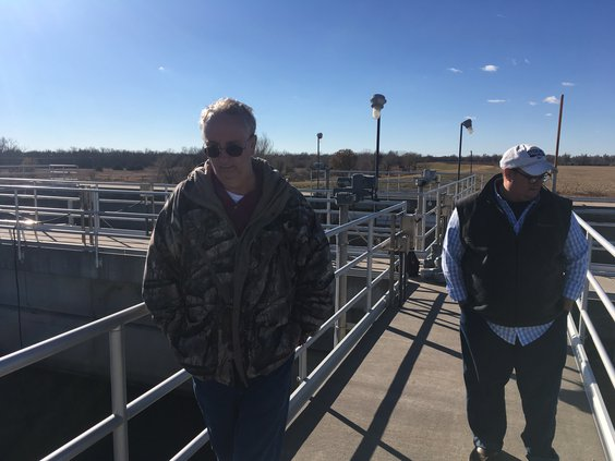 new_vlc_Larned wastewater 2.JPG