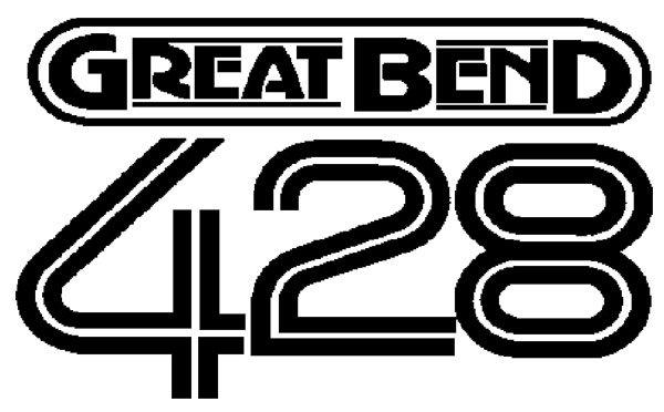 428 logo large no background.jpg