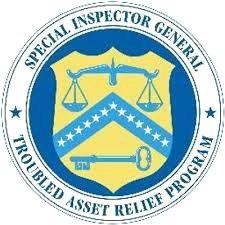 new_deh_banned banker sigtarp logo.jpg