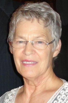 obits_vlc_Joanne Mohr Obituary Photo.jpg